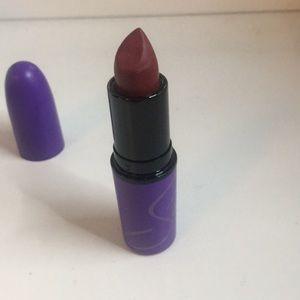 Mac Selena Lip Stick